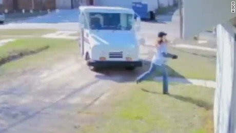 pkg postal service worker throws package_00003528