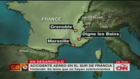 cnnee cafe cnn france plane crash_00003222.jpg