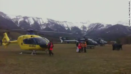newday germanwings crash staging area _00003616.jpg