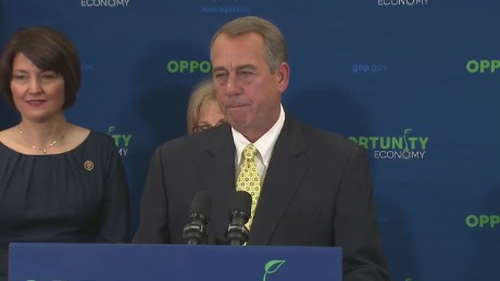 john boehner baffled israel spying iran talks_00000116