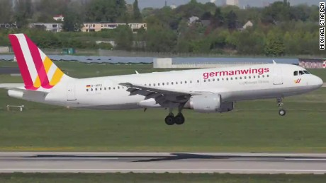 pkg boulden germanwings bkdg_00000129