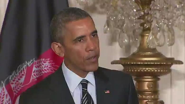nr sot obama afghanistan president troop levels_00000406
