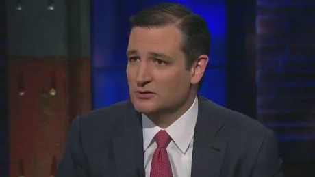 lead sot bash ted cruz will sign up for obamacare_00010420.jpg
