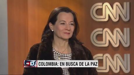 exp cnne-paz-colombia-entrevista-rojas _00002001