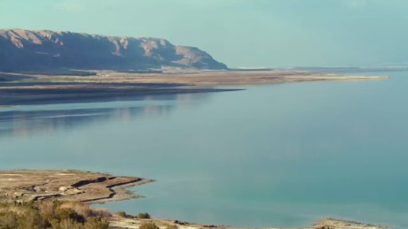 wonder list dead sea_00001910.jpg