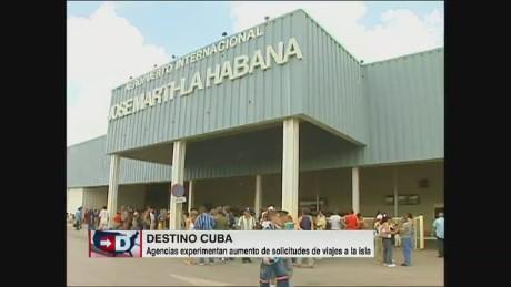 DUSA- Travel to Cuba_00011706