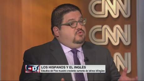 DUSA-Bilingual Hispanics_00004418