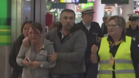 tsr pkg pleitgen germanwings france crash victims_00000305