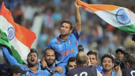 ws cricket world cup australia india _00012707