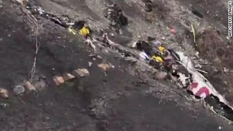 ath sweden soccer team missed germanwings flight plane crash pettersson_00014224