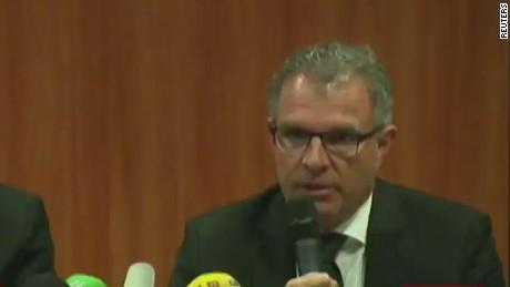 nr germanwings plane crash airline official speaks_00003316