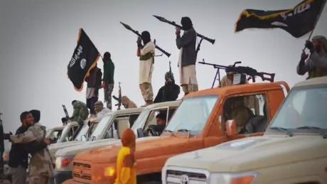 cnn orig arwa damon isis north africa terror explainer_00005401.jpg