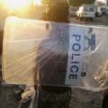 05 yemen unrest 0325