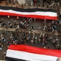 06 yemen unrset 0325