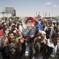 07 yemen unrest 0325