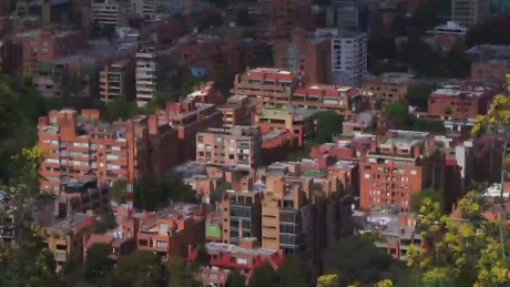 cnnee ramos bid report homes latam_00021222