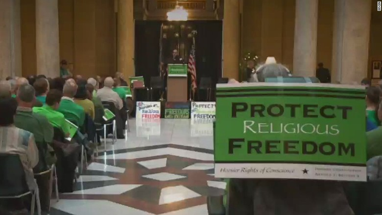 pkg religious freedom bill nuts and bolts_00001916