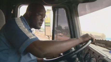 pkg purefoy nigeria truck drivers_00001709