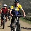 cnnheroes price biking children