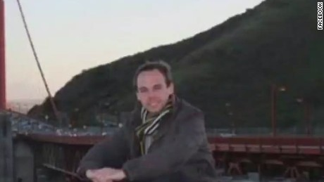 nr andreas lubitz germanwings plane crash co pilot photo_00002811