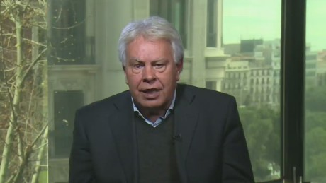 cnnee conclu exclusive felipe gonzalez on us sanctions on venezuela_00002023.jpg