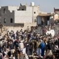 04 yemen 0326