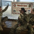 01 military photo contest