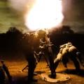 11 military photo contest