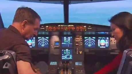 erin dnt lah a230 simulator cockpit_00003227