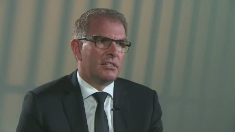 intv pleitgen lufthansa germanwings ceo complete_00044404