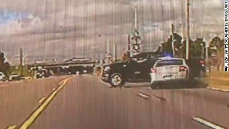 pkg high speed police chase georgia_00012327