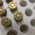 tsarnaev bullets court evidence
