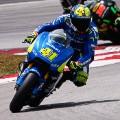 MotoGP preview 7