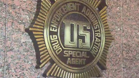 mxp dea agents accused of sex parties _00004703