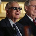 harry reid gallery 1