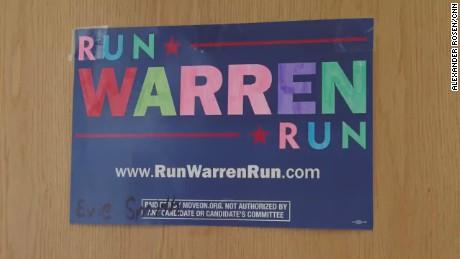 Run Warren Iowa AR ORIGWX_00004222.jpg