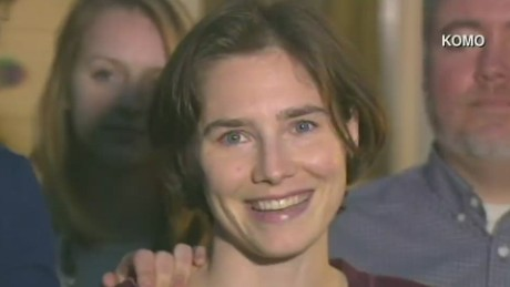 ctn sot amanda knox speaks conviction overturned_00001112.jpg