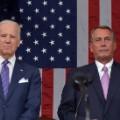 john boehner gallery 4
