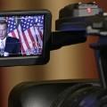 john boehner gallery 5