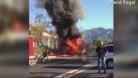 nr vo school bus explosion_00000503.jpg