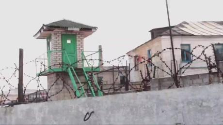 dnt amer ukraine prison debaltseve_00001114.jpg