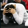 02 NCAA Gonzaga 032915