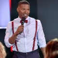 RESTRICTED jamie foxx iheart radio