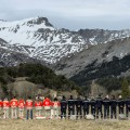 germanwings alps crash memorial