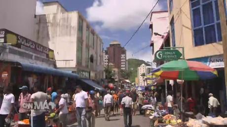 spc marketplace africa saleem beebeejaun_00001411.jpg