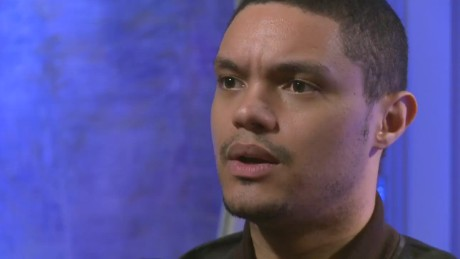 trevor noah daily show new host _00005724.jpg