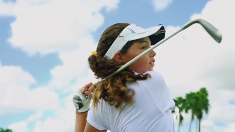 cnnee veg womens golf and future star_00024406