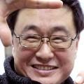 China Wang Wenlan