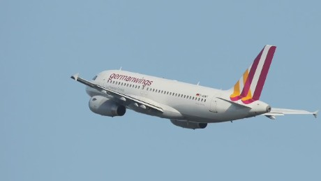 cnnee pkg magnay germanwings hero pilot_00001628.jpg