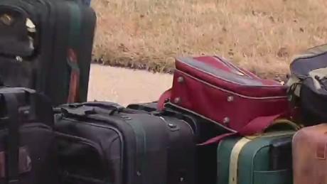 Newday good stuff suitcases_00002719.jpg